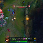 Getting Started with League of Legends