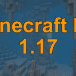 Download Minecraft PE 1.17.11 and 1.17.30 with a working Xbox Live and enjoy new mobs, structures in the caves!