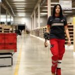 How service robotics can benefit your industry