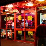 6 safety tips for online casinos