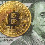 Is Litecoin set to grow soon?