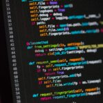 Top No Code App Builders To Make Apps Without Coding