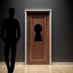 5 Reasons Why One Should Play Escape Room Games