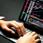 Learning to master the art of swing trading strategy