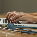 How HIPAA Develops a Patient Safety Culture?