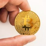 Step-by-step Explanation of Bitcoin Transaction Fees