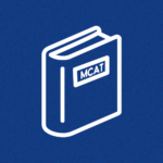 How Many Times Can You Attempt MCAT?