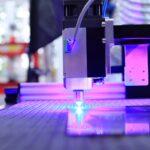 Laser Technology Market to Reach Over $30 Billion