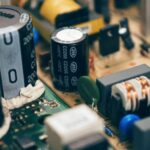 Ten Doubts About Electronic Components Store You Should Clarify