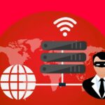 How To Find & Analyze the Best VPN Services Providers?