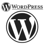 6 Tips for Optimizing Your WordPress Website for Speed