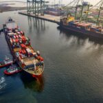 Major Freight Challenges Faced by Shipping Industry