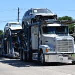 How to Choose the Best Car Movers to Shift Your Car?