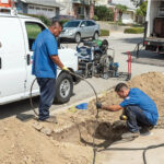 All You Have To Know About Sewer Repair
