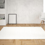 The Best Ways toCleanYourCarpets