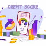 What Is the Best Credit Repair Software?