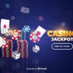 How does a Casino Make Money?