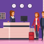 Six Keys to Supercharging the Front Office Operations at Your Property