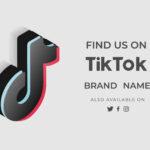 Earn Money Through Tiktok With A Few Simple Strategies