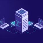 Is blockchain the future?