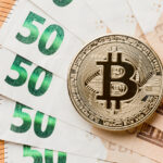 Advantages that everyone should know about Bitcoin