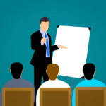 The Basic Guideline For Salesforce Training in Chennai