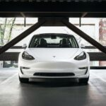 How Does Tesla Use Artificial Intelligence?