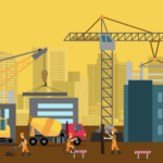 5 Ways Technology Is Shaping the Construction Industry