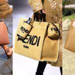 The Best Top Trends in Designer Bags