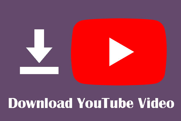 Download YouTube videos: That's how it works! - Galaxy Marketing