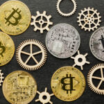 Bitcoin 101: Learn the Basics of Bitcoin