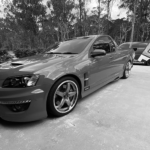 Questions to Ask When Looking for Paint Protection Pros in Your Area