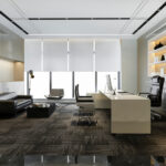 6 Things You Need to Do When You Move Into Your New Office
