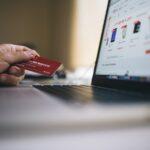 10 Tips for E-Commerce Site Design
