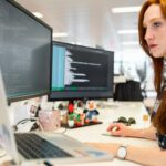 Software development company – How to choose one wisely