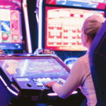 What are the Advantages When Using PayPal in Online Slots?