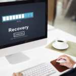 2021 Latest Data Recovery Software For Windows-Tenorshare 4DDiG