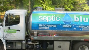septicrepair2.jpg