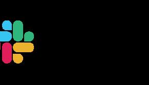 Slack LMS Integration | ExpertusONE Learning Platform