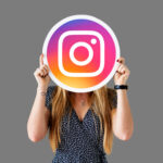 10 Legit Ways To Become Famous On Instagram