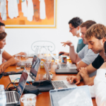 6 Reasons Sales Teams Use So Much Technology