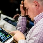 How tech has improved sports betting