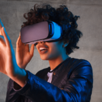 Advertising in VR Apps: A Menace or a Golden Opportunity?