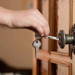 Why research is essential to find the bestlocksmith Ardmore