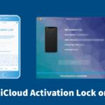 Unlock iCloud Activation Lock on iPhone [GSM & CDMA] Using Bypass Tool