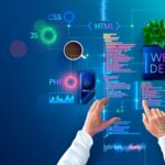 Latest Web Design Trends & Forecasts For 2022 You Should Know