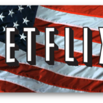 Here's how to unblock and watch American Netflix from the UK