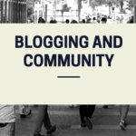 Create a Community Blogging Website with Reign Theme