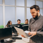 Dedicated Software Development Team. What is it and What Benefits it Can Bring You?