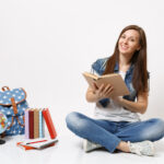 Study Abroad: How to Be an Exchange Student During Pandemic